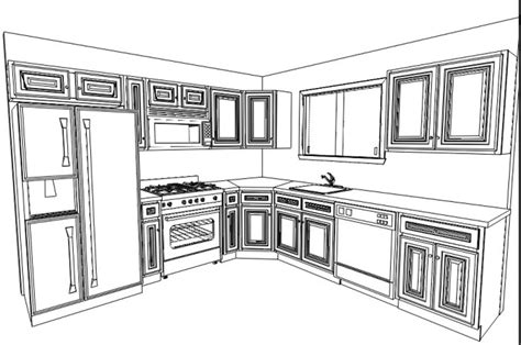 kitchen cabinets design layout kitchen cabinet layout dimensions randy gregory design amazing kitchen cabinet layout ideas