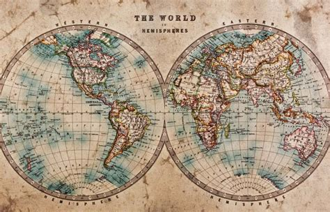 History Of The World the 22 best courses to learn the history of the