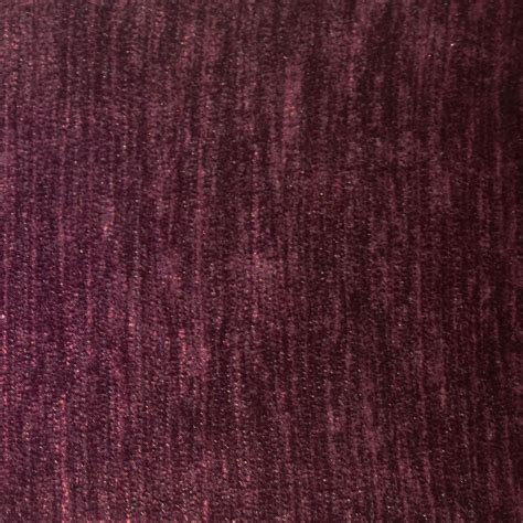 upholstery velvet fabric luxury soft plain heavy weight cotton crushed pure velvet