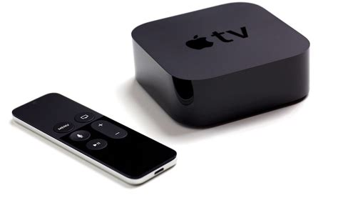 Tv Giveaway - apple tv giveaway