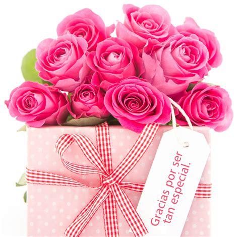 imagenes de flores para enviar por whatsapp banco de im 193 genes im 225 genes de flores y rosas para