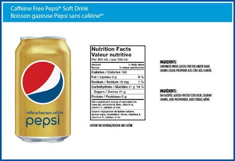 PepsiCo Canada Pepsi Cola Brands   PepsiCo.ca