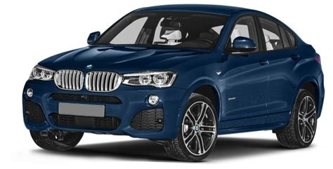 bmw x4 lease bmw x4 lease 2018 2019 car release and reviews