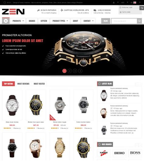 magento layout update ajax 17 best images about 22 of the best free premium