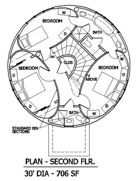 round house plans round house plans round house earthbag house plans hexagonal round house plan