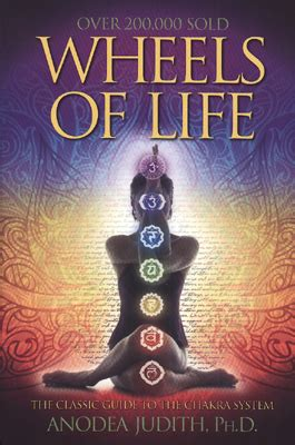 yoga biography book one of the best chakra videos out there def the