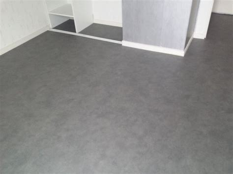 lino chambre b饕 revetement sol cuisine lino sol lino vinyle ou pvc bien