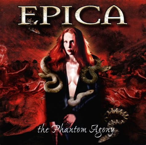 download mp3 full album epica epica metalzone metal mp3 download
