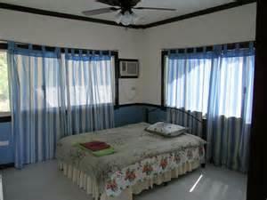 baileys room bailey s room photos