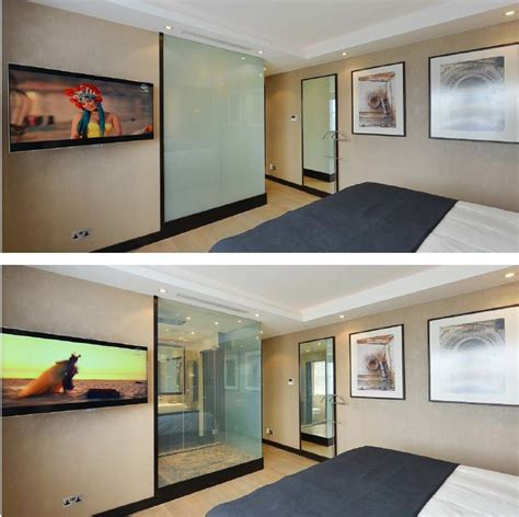 electric privacy glass bathroom 25 best ideas about privacy glass on pinterest bathroom