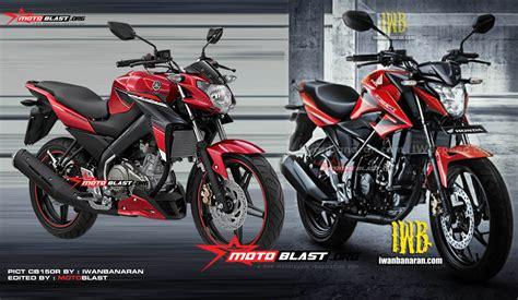 Jual Nes V Bali new vixion kembali unggul penjualan di bulan desember