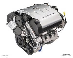Cadillac 2 8 Liter Engine Problems Cadillac Sts V Engine Diagram Get Free Image About