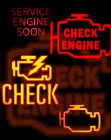 5 easy steps to reset your check engine light obd advisor