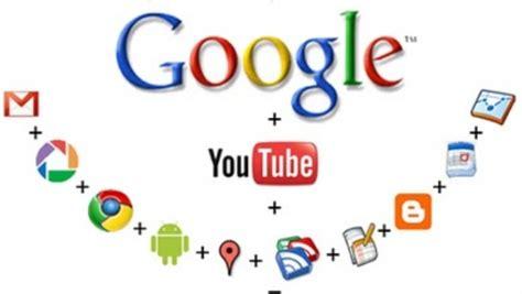 google imagenes para que sirve apuntes de tecnolog 237 a educativa maestr 237 a en educaci 243 n