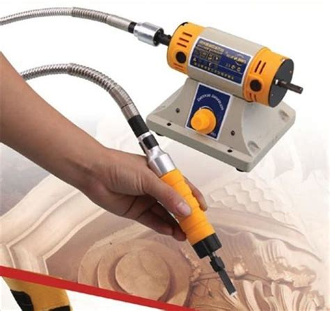 electric woodworking tools 25 best ideas about electric wood carving tools on
