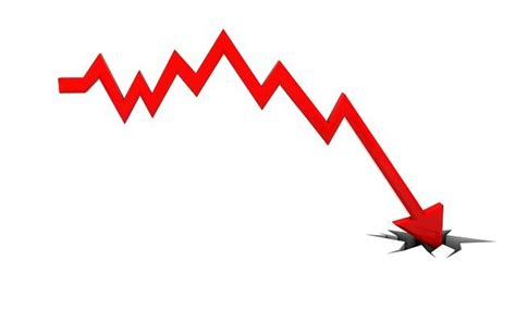 sales chart down clipart hits daily double building album sales chart html autos