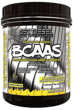 Api Bcaa Trainer 45 Serving Bcaa Powder Suplemen Fitness Malang bcaa powder supplements without artificial sweeteners