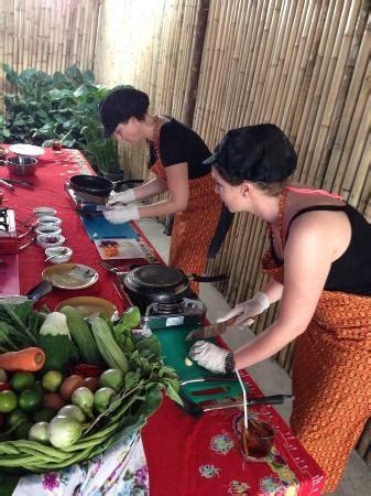 The Kitchen Kata by The Kitchen Restaurant Kata Thai Cooking Class