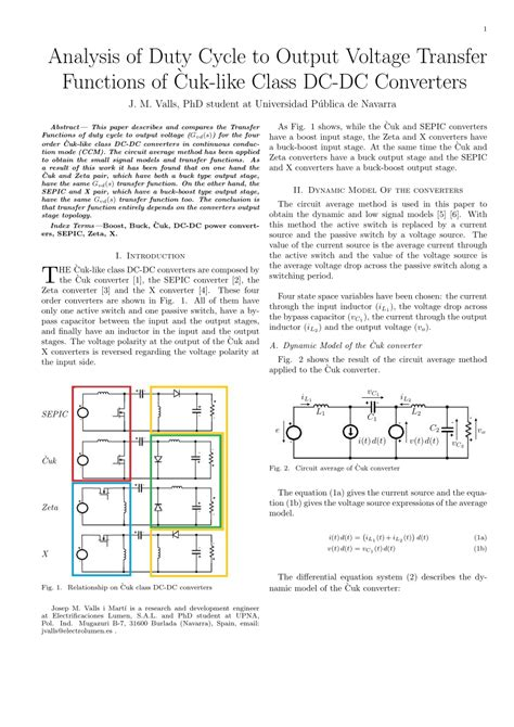 based capacitor switched capacitor duty cycle 28 images pod pwm based capacitor cled 28 images pwm ir2110
