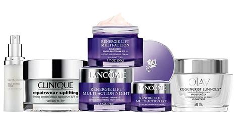 anti aging creams 2016 reviewed and ranked sally s beauty and anti aging reviews sallytube org