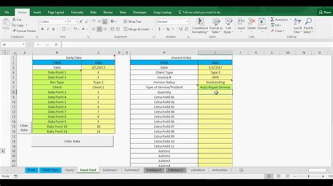 excel dashboard templates charming quality dashboard template images entry level