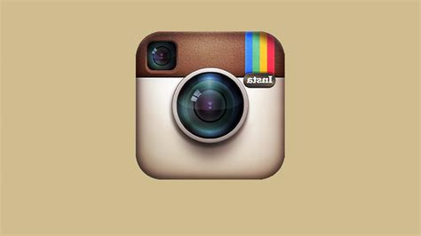 instagram wallpaper instagram logo wallpaper world s greatest art site