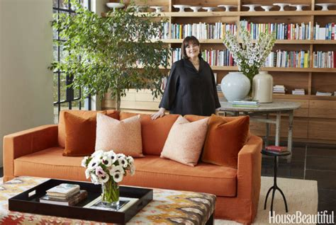 ina garten new show ina s new show and new library