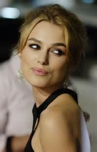 chanel commercial actress keira knightley tv ads for adults only peace and freedom