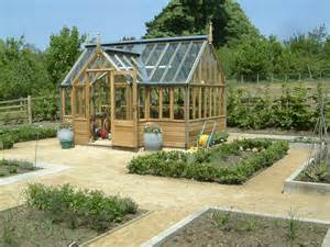 Large Vegetable Garden Layout Raised Beds Olive Garden Design And Landscaping