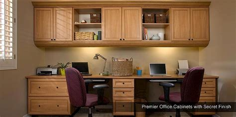 home office furniture seattle home office furniture seattle green offices boost your