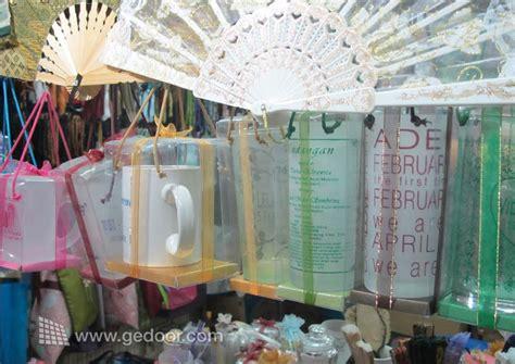 Souvenir Terbaru Gantungan Kunci Negara Yunani aneka souvenir pernikahan pasar mester gedoor