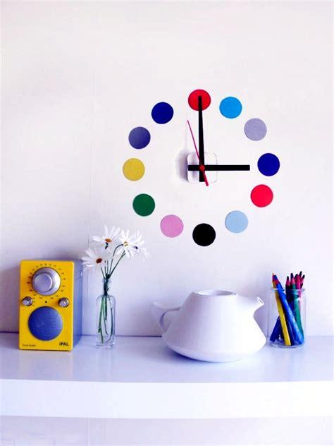 wall clock design  creative ideas  modern wall