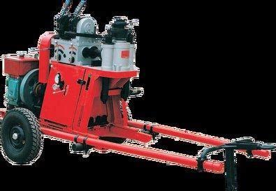 Jual Mesin Bor Modern M 2130b by Mesin Pompa Lumpur Jual Mesin Sewa Mesin