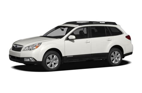 2011 Subaru Outback Specs by 2011 Subaru Outback Specs Safety Rating Mpg Carsdirect