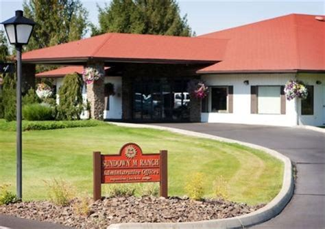Yakima Detox Center by 74 Best Images About American Treatment Centres On