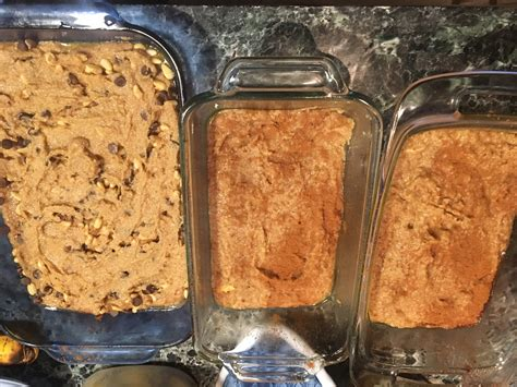 S Paleo Kitchen by Paleo Banana Bread Low Sugar Dairy Free Gluten Free