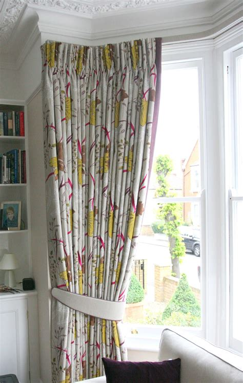 bay window blackout curtains blackout curtains bay window 28 images pretty curtains