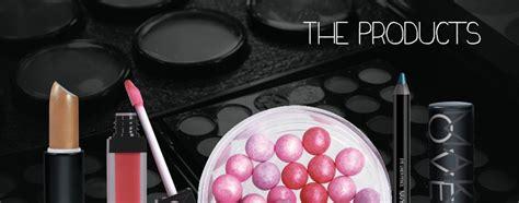 Bedak Makeover make kosmetik december 2013