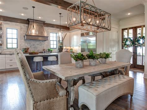 kitchen and dining room open floor plan pretty kitchen and dining room with an open floor plan