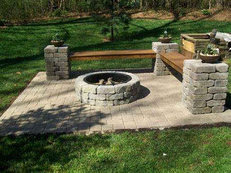 propane outdoor pit kit 25 best ideas about pit kit on