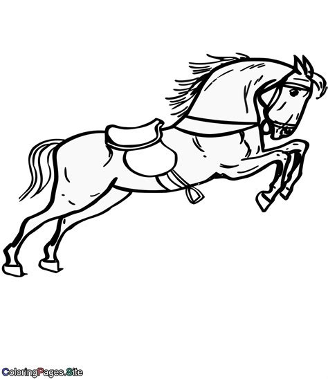 wild pony coloring pages wild horse coloring page