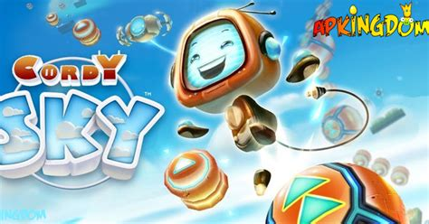 doodle jump mod apk zippy copia de seguridad descargar cordy sky modificado