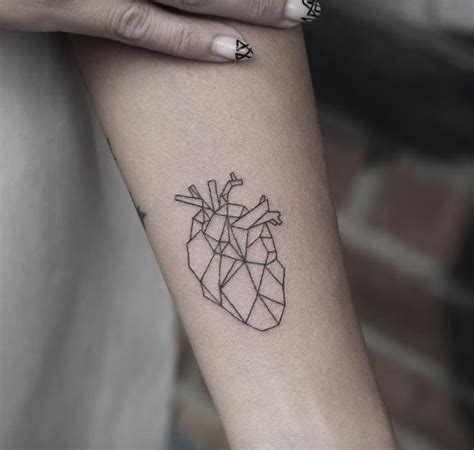 nyc tattoo pinterest bang bang nyc tattoo pinterest 문신