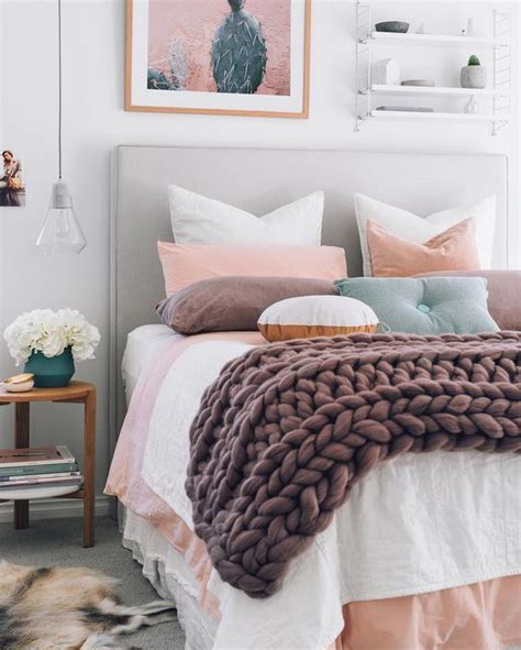 colori adatti per una da letto 1000 idee su colori per da letto su