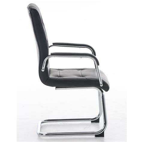 sedie per ufficio usate poltrone sala d attesa ikea sedie attesa usate poltroncine