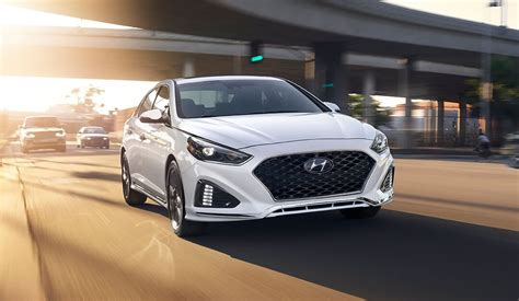 Lease A Hyundai by Hyundai Sonata Lease Deals Ny Lamoureph