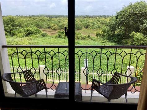 Suite Goa India Asia monarch suites goa 205 ndia candolim 15 fotos compara 231 227 o