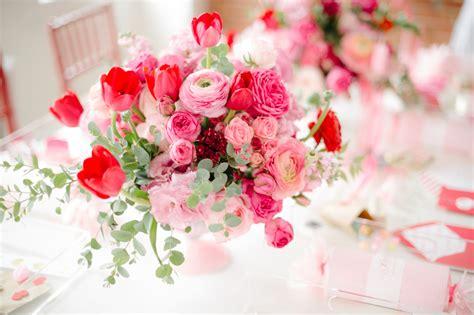 leuke ideeen voor len romantisch diner met valentijn 10x decoratie voor de tafel