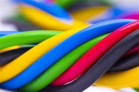 wire cable chemtex globalchemtex global