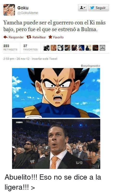 Pics Meme - 25 best memes about goku meme goku memes